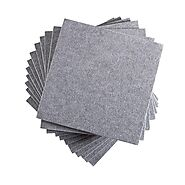 Ubuy Argentina Online Shopping For Soundproof Floor Mats in Affordable Prices.
