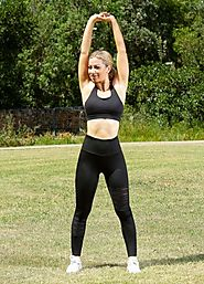 Shapewear Blog By LaSculpte Australia