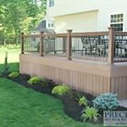 Precision Decks & Remodeling (@precision_decks_remodeling) • Instagram photos and videos