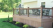 Precision Decks and Remodeling - Philadelphia, PA | about.me