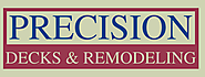 Precision Decks & Remodeling – Precision Decks & Remodeling is a rooftop deck builder and designer in Philadelphia PA.