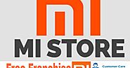 How to get free MI franchise in nearby places?