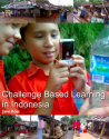 iTunes - Books - Challenge Based Learning in Indonesia by Jane Ross