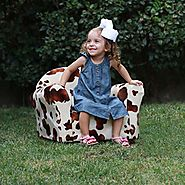 Top 10 Best Toddler Upholstered Rocking Chairs Reviews 2019-2020 on Flipboard by Myana
