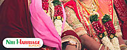 Leva patil Matrimony – Find Perfect Leva Patil Bride and Groom