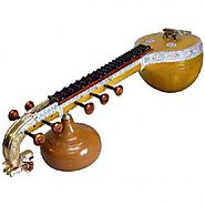 Musical Instruments Online, Traditional Musical Instruments - Ecohindu.com