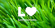 Lawn Care Services Near Me - Get Instant Free Quotes on Lawn Care Services Now Lawn Care Services - Lawn Love