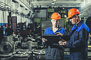 Marketing for Manufacturing: Attracting Skilled Workers | Sixth City Marketing