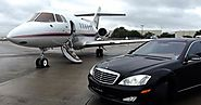 Get the Services of Professional Transportation from Covington to CVG Airport