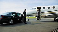 Make your Journey Comfortable by Considering CVG Airport Transportation