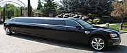 How Prom Limo in Cincinnati Makes Everything Even More Special and Memorable?