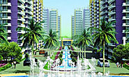 Residential property in Noida Extension, Affordable property in Noida