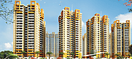 Low budget flats complete picture of housing property Noida Extension - Property in Noida Extension