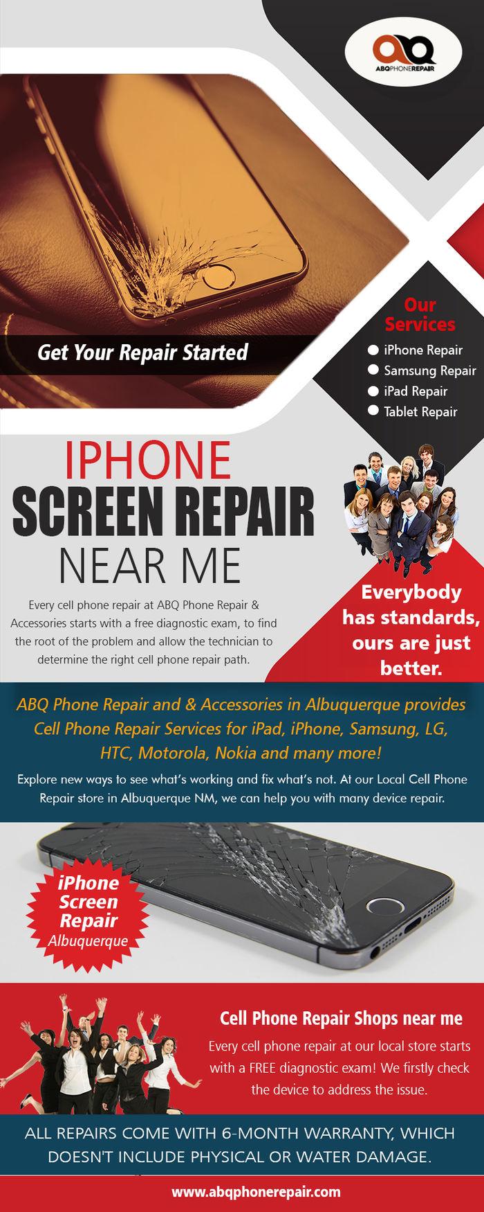 Cell Phone Repair Albuquerque >> Cell Phone Repair Albuquerque A Listly List