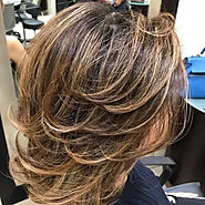 Hairdresser Carrum Downs, Haircuts & Makeup Skye, Frankston, Seaford