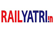 RailYatri Discount Codes 2019 - Coupons, Promo Offers