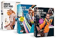 Get 82% OFF MAGIX Coupon Codes, Promo Codes 2019