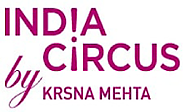 IndiaCircus Coupon Code, Offers | Upto 65% Off On Promo Code 2019
