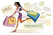 Great offers on online shopping - Sale | Offer and Discount