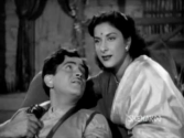 Aah - Songs Collection - Raj Kapoor - Nargis - Lata - Mukesh - Shankar Jaikishan