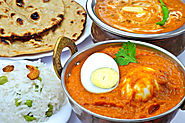 What Makes Indian Food So Unique?