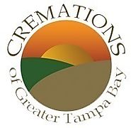 Everything You Should Know About Simple Cremation