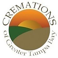 Tips to Find Low-Cost Cremations Services for Your Loved One