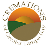 Why you must consider pre-planning your own cremation services in Tampa?