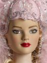 "22"" Viva Las Vegas - 2012 Modern Doll Exclusive 