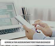 Hire the best team of accountants Hertfordshire | RACMACS