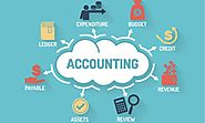 Streamline Your Business Account with Accountants Hertfordshire | RACMACS