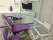 Crossroads Dental Clinic: Get Treatment From Top Dental Clinic in Dubai
