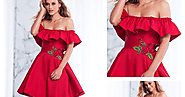 How can You Find Best Cocktail Dresses for Party