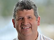 Darren Huston as Priceline CEO
