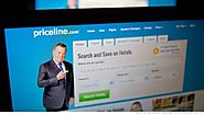 Can Priceline extend its impressive run? | Fortune