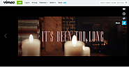 3 Easy steps to download videos from vimeo