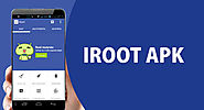 How To Root Android Phone With iRoot Software?