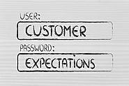 Managing Customer Expectations: The Use of Effective CRM Platforms - Solastis