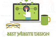 How Does Website Designing Prove Effective for Your Vacation Rental Business?