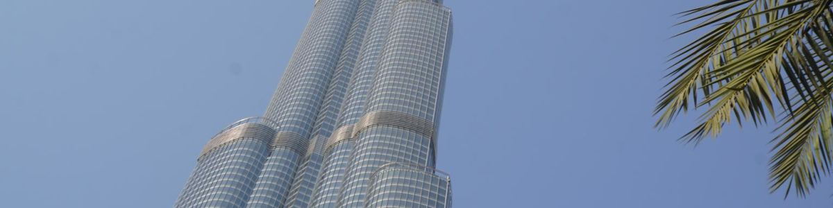 Headline for Top Insane Things Built in Dubai – Luxury, Elegance, and Extravagance!