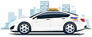 Cab and Taxi Services