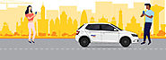 Cabs near me | Airport Taxi Near me | Taxi service Near me