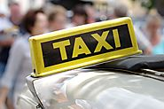 Tips for Choosing Best One Way Taxi Service in India