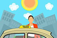 Cab Services in Kolkata | Online Taxi Booking | Airport Taxi