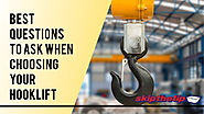 Best Questions to Ask When Choosing Your Hooklift - Skip the TipSkip the Tip