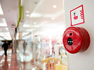 Top 6 Reasons to Use Fire Alarms Installation in Commercial Building & Home