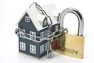 Top 5 Tips to Make Your Home Secure And Safe