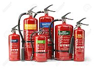 Tips That You Must Know Before Buying a Fire Extinguisher