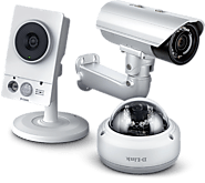Top Aspects to Consider Before Purchasing a CCTV System