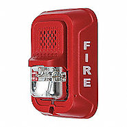 Get Best of Fire Alarms with its Services Near You
